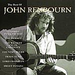 John Renbourn The Best Of John Renbourn