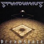 Stratovarius Dreamspace