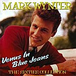 Mark Wynter Venus In Blue Jeans: The Sixties Collection