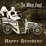 The Albion Band Happy Accident