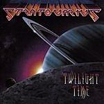 Stratovarius Twilight Time
