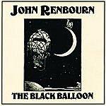 John Renbourn The Black Balloon