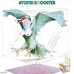 Atomic Rooster Atomic Rooster
