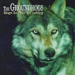 The Groundhogs Hogs In Wolf's Clothing