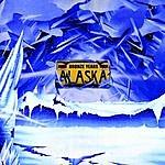 Alaska Bronze Years