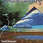 Stratovarius Fourth Dimension