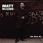 Matt McGinn The Best Of Matt Mcginn
