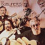 The Dubliners Milestones