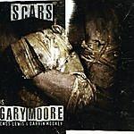 Gary Moore Scars