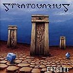 Stratovarius Episode