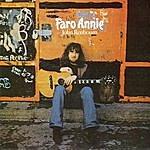 John Renbourn Faro Annie