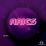 Aries My Way