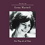 Lena Martell One Day At A Time - The Best Of Lena Martell