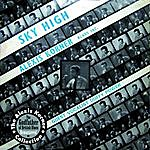 Alexis Korner's Blues Incorporated Sky High