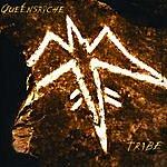 Queensrÿche Tribe