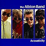 The Albion Band Acousticity