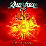 Dokken Dokken - Live From The Sun