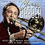 Chris Barber The Best Of Chris Barber