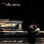 The Ataris Welcome The Night