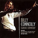 Billy Connolly Classic Connolly