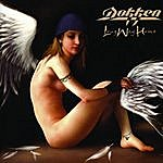 Dokken Long Way Home