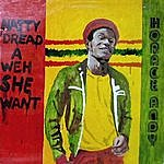 Horace Andy Natty Dread A Weh She Want