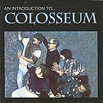 Colosseum Introduction To