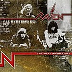 Raven All Systems Go
