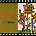 John Renbourn Wheel Of Fortune