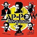 Zap Pow Last War - The Best Of Zap Pow