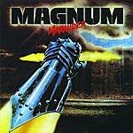 Magnum Marauder