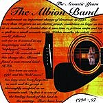 The Albion Band The Acoustic Years (1993-1997)