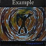 Example Impulses