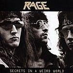 Rage Secrets In A Weird World