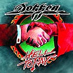 Dokken Hell To Pay