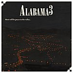 Alabama 3 Peace In The Valley.......Till We Get The Key To The Mansion On The Hill