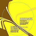 Aquasky Insomniak (Remix) / Xerox