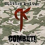Culture Kultür Combat!