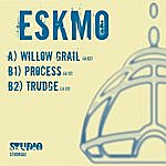Eskmo The Willow Grail
