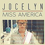 Jocelyn Miss America
