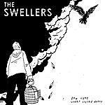 The Swellers The Light Under Closed Doors