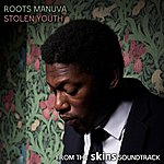 Roots Manuva Stolen Youth