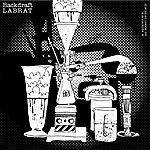 Backdraft Labrat (Remixes)