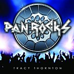 Tracy Thornton Pan Rocks