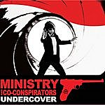 Ministry Undercover