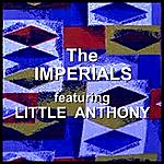 The Imperials The Imperials