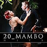 The Devils 20 Mambo Hits