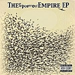 Sparrow Thesparrowempire Ep