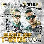 T-Vice Cool Battle - Best Of (Live)