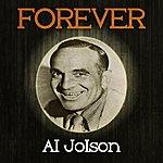 Al Jolson Forever Al Jolson